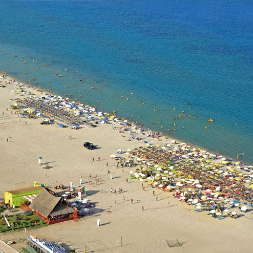 Paralia Greece Images Index of /images/paralia